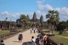 Cambodia-73
