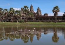 Cambodia-74