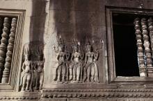 Cambodia-76
