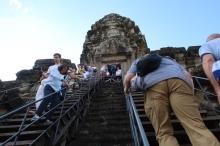 Cambodia-77