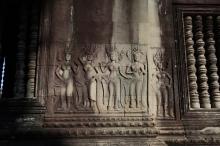 Cambodia-79