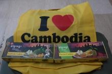 Cambodia-95