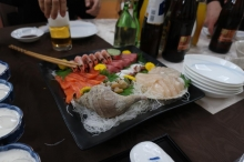 Kanagawa19