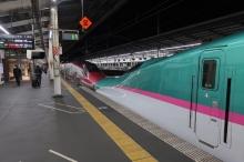 Kanagawa40