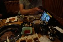 Ks_soubetsu04
