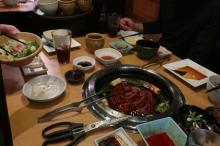 Ks_soubetsu05