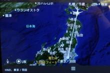 Oyaji38